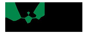 Aegis Chemical Solutions